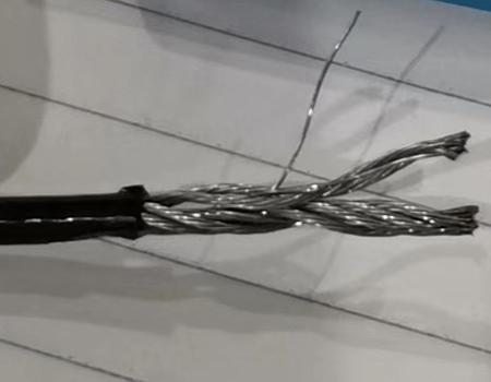 【电动车头盔锁厂家】因材料短缺成本面临上涨压力(图)